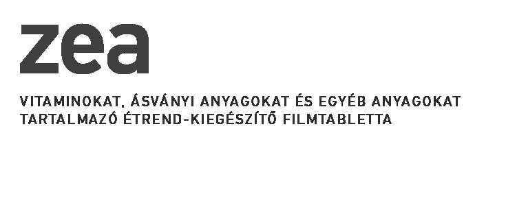 Zealoxan
