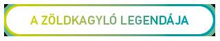 A zöldkagyló legendája