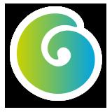 Új-Zélandi zöldkagyló
